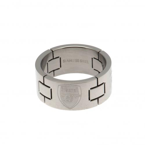 Ring Arsenal 140616