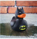 DC Comics Badeente Batman