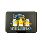 Minions Lunchbox Egyptian Umkarton (12)