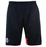 Shorts Newcastle United 2015-2016 Third