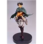 Actionfigur Attack on Titan 140795
