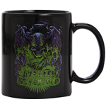 Tasse Avenged Sevenfold 140799