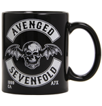 Tasse Avenged Sevenfold
