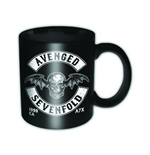 Tasse Avenged Sevenfold 140802