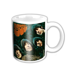 Tasse Beatles 140870