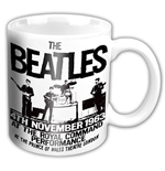 Tasse Beatles 140871
