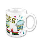 Tasse Beatles 140876