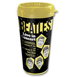 Tasse Beatles 140881