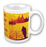 Tasse Beatles 140886