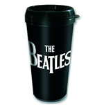 Tasse Beatles 140887