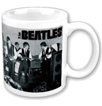 Tasse Beatles 140891