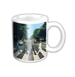 Tasse Beatles 140894