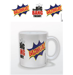 Tasse Big Bang Theory 140912