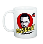 Tasse Big Bang Theory 140913