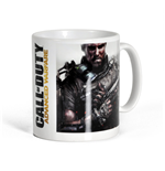 Tasse Call Of Duty  140916