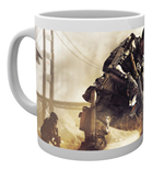 Tasse Call Of Duty  140917