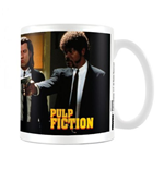 Tasse Pulp fiction 140940