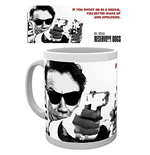 Tasse Reservoir Dogs Mr White
