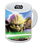Tasse Star Wars 140956