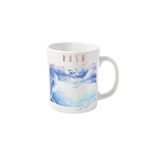 Tasse Blood Rush 140999