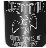 Tasse Led Zeppelin  141009