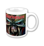 Tasse Iron Maiden 141028