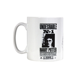 Tasse Harry Potter  141031