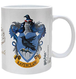 Tasse Harry Potter  141033