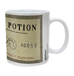 Tasse Harry Potter  141034