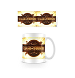 Tasse Game of Thrones 141044