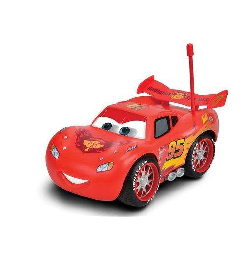 Spielzeug cars für nur bei merchandisingplaza