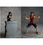 Actionfigur One Piece 141330