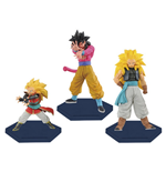 Actionfigur Dragon ball 141364