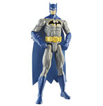 Actionfigur Batman 141516