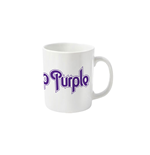 Tasse Deep Purple 141541