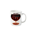 Tasse Deep Purple 141545