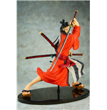 Actionfigur One Piece 141791