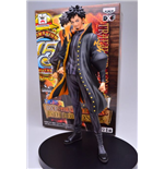 Actionfigur One Piece 141795