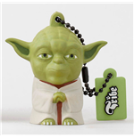 USB Stick Star Wars - Yoda - 8GB