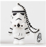 USB Stick Star Wars 142053