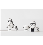 USB Stick Star Wars 142054
