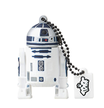 USB Stick Star Wars 142077