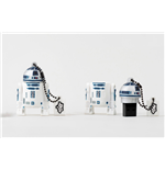 USB Stick Star Wars 142078