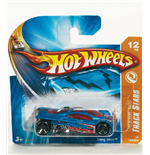 Modellauto Hot Wheels  142175