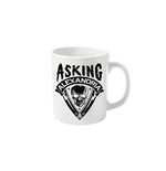 Tasse Asking Alexandria 142188