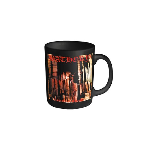 Tasse Bathory  142216