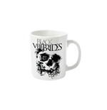 Tasse Black Veil Brides 142368