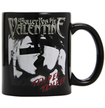 Tasse Bullet For My Valentine 142398