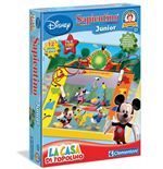 Spielzeug Mickey Mouse 142447