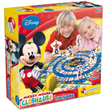 Spielzeug Mickey Mouse 142468